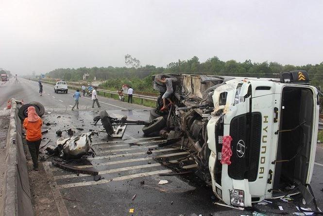tin tức tai nạn giao thông mới nhất, nóng nhất hôm nay 20/3/2019