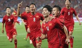 World Cup 2022 sẽ có 48 đội, tuyển Việt Nam sáng cửa tham dự