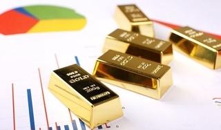 Cập nhật giá vàng 9999 18k và 24k SJC PNJ DOJI hôm nay 7/7