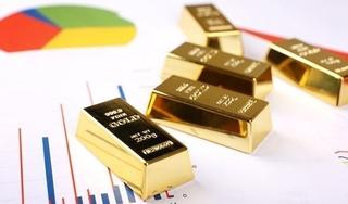 Cập nhật giá vàng 9999 18k và 24k SJC PNJ DOJI hôm nay 2/8