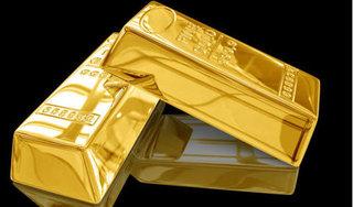 Giá vàng hôm nay 16/8: Ồ ạt mua vào, vàng vẫn trên đỉnh