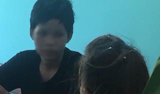 Vụ người phụ nữ bị đâm tử vong: Con gái nạn nhân bất ngờ khai giết mẹ