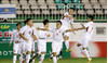 PVF hợp tác cùng HAGL thành lập đội trẻ du đấu châu Âu