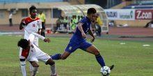 Sao trẻ U22 Thái Lan: 'Bóng đá Việt Nam vẫn thua kém chúng tôi'