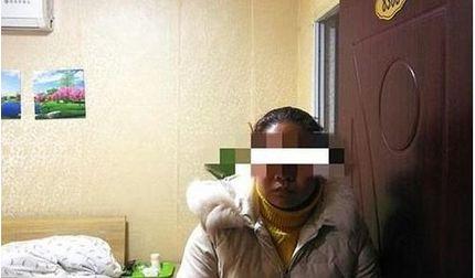 Giả vờ bị bắt cóc và sát hại để chia tay bạn trai nghèo
