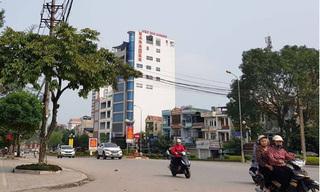 Truy bắt nhóm côn đồ nã 'mưa' đạn vào người đi đường ở Thanh Hóa