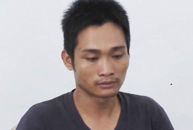 Thông tin bất ngờ vụ cha sát hại con gái rồi vứt xác xuống sông Hàn