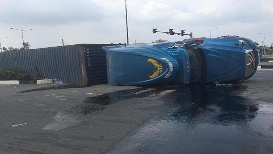 tin tức tai nạn giao thông mới nhất, nóng nhất hôm nay 21/3/2019