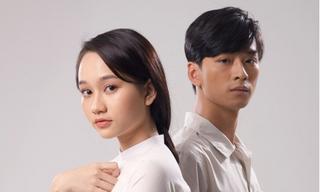 'Mắt biếc' của Victor Vũ chính thức bấm máy, hoàn thành trong 2 tháng
