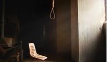 Hải Phòng: Bị tố dâm ô nhiều học sinh, người đàn ông treo cổ tự tử?