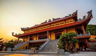 Nóng: Bộ VH-TT&DL chỉ đạo sớm làm rõ việc gọi vong, báo oán tại chùa Ba Vàng