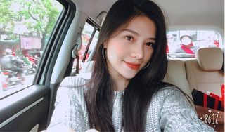 Nữ diễn viên Người phán xử Lưu Đê Ly tới tòa đối chất vụ lừa đảo