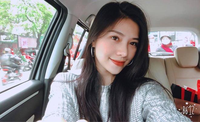 Nữ diễn viên Người phán xử Lưu Đê Ly