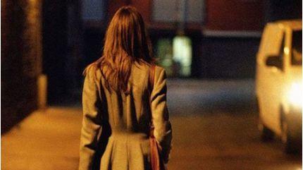 Đi chơi đêm, cô gái bị bắt cóc làm nô lệ tình dục