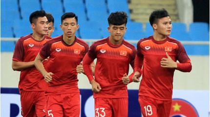 Cựu HLV U23 Thái Lan dự đoán kết quả trận U22 Việt Nam - Brunei