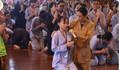 Chữa ung thư vú bằng 'thỉnh vong' ở chùa Ba Vàng: Bác sĩ bức xúc vì phản khoa học