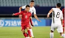 Fox Sport chỉ ra 10 sao trẻ đáng xem nhất tại vòng loại U23 châu Á 2020