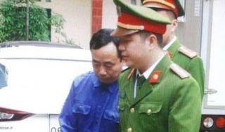 Phiên tòa xử vụ dâm ô tập thể nữ sinh lớp 9 ở Thái Bình bất ngờ bị hoãn