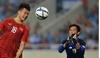 Báo Quốc tế hết lời ngợi khen U23 Việt Nam sau chiến thắng trước Brunei