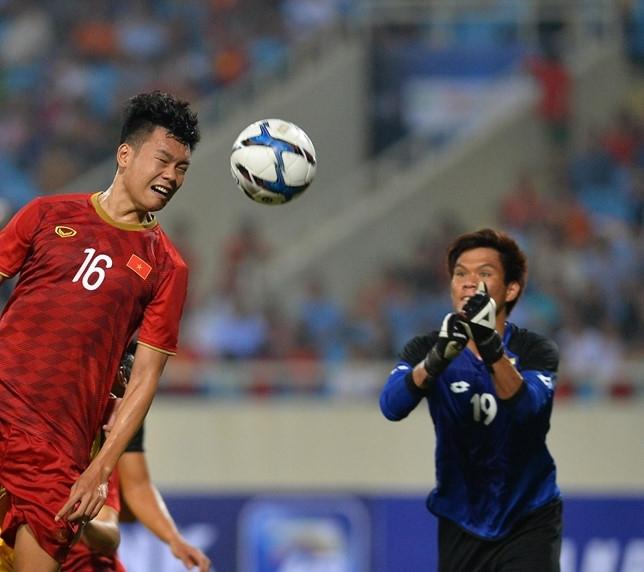 U23 Việt Nam nhận được nhiều lời ngợi khen từ báo chí quốc tế sau chiến thắng đậm đà 6-0 trước Brunei