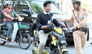 Tin tức thời sự 24h hôm nay ngày 23/3 : Cấm xe đạp điện ở Hà Nội