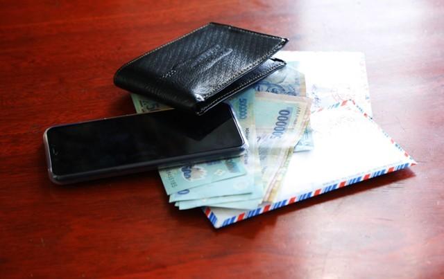 Hà Tĩnh: Hai đối tượng phối hợp thực hiện hàng chục vụ trộm cắp tiền công đức
