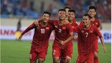 Báo chí Indonesia lo ngại đội chủ nhà khó thắng khi gặp U23 Việt Nam