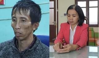 Vụ nữ sinh giao gà bị sát hại: 'Rùng mình' hành vi bỉ ổi của 7 đối tượng