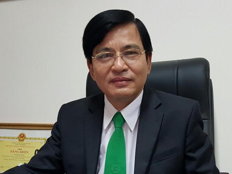 Sau Vinasun, Hiệp hội taxi Đà Nẵng cũng khởi kiện Grab