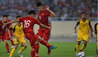 Cổ động viên ĐNÁ dự đoán về trận đấu giữa U23 Việt Nam và Indonesia