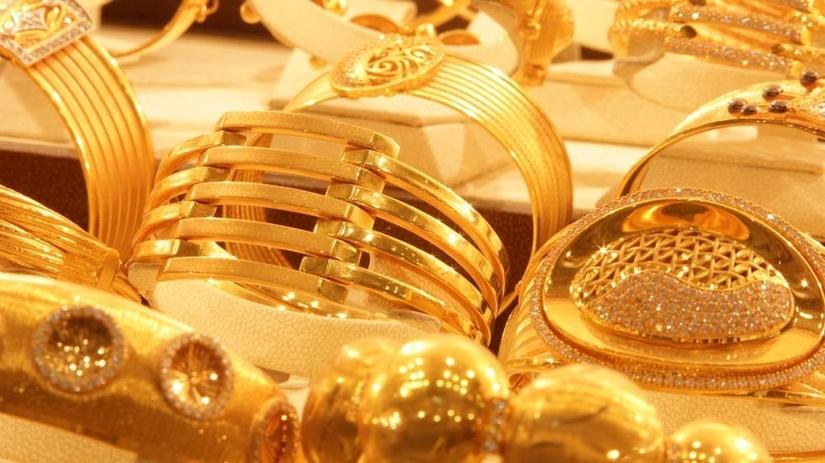 Giá vàng hôm nay 10/6: Tuần mới triển vọng tăng giá