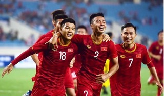 HLV Anh dự đoán bất ngờ về kết quả trận U23Việt Nam - Indonesia