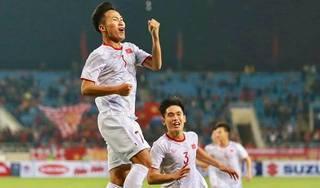 Cổ động viên nhận xét trái chiều về chiến thắng của U23 Việt Nam trước Indonesia