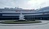 Từ hôm nay (25/3), Bệnh viện Bạch Mai cơ sở 2 ở Hà Nam chính thức hoạt động