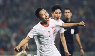 'Quá tự tin' khiến U23 Indonesia trả giá tại vòng loại U23 châu Á
