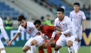 Chuyên gia chỉ ra điểm yếu của U23 Việt Nam sau trận thắng Indonesia