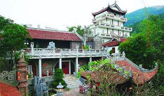 Vì sao sai phạm của Việt phủ Thành Chương vẫn chưa được xử lý?