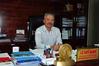 Bắt khẩn cấp Chủ tịch HĐQT Cty CP Nhiệt điện Quảng Ninh