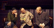 Bộ ba diễn viên Bản lĩnh Kỷ Hiểu Lam: Người không con cái, kẻ vẫn mải mê phong lưu tuổi xế chiều