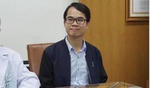 Bác sĩ Bạch Mai trần tình: 'Tôi không khuyên bệnh nhân lên chùa Ba Vàng chữa bệnh'