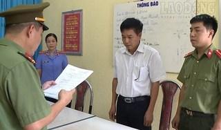 Tiết lộ thân thế 4 thí sinh được 'ưu tiên' nâng điểm ở Sơn La