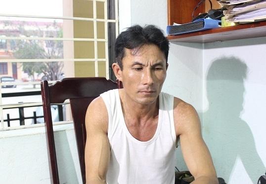Thanh Hoá: Xác định nguyên nhân người phụ nữ bị đâm tử vong trong quán cà phê