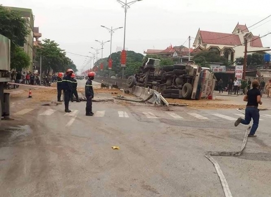 g tai nạn giao thông  tai nạn giao thông mới nhất  Tin tức hôm nay  tin tức mới nhất  Tin tức tai nạn giao thông Tin tức tai nạn giao thông mới nhất