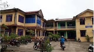 Thông tin sốc vụ nữ sinh nghi bị nhóm nam sinh hãm hiếp tập thể ở Quảng Trị