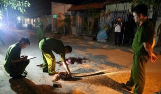 Đau lòng hoàn cảnh nạn nhân bị anh ruột đâm tử vong ở Nam Định