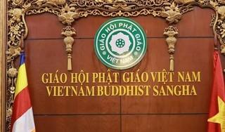 Tin tức thời sự 24h nóng nhất ngày hôm nay 27/3: Tạm đình chỉ chức vụ trụ trì chùa Ba Vàng