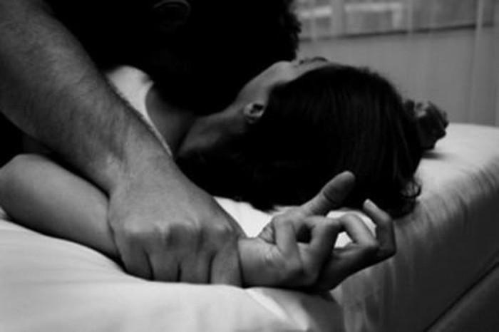 Khởi tố vụ nữ sinh bị hiếp dâm tập thể. Ảnh minh họa