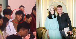 Tin tức giải trí 24h hôm nay ngày 27/3/2019: Phạm Băng Băng tái xuất bên Lý Thần