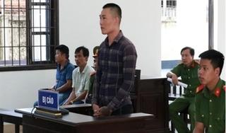 Tin tức pháp luật 24h ngày 27/3: Hiếp dâm 'máy bay trong mộng' gã trai trẻ nhận kết đắng