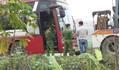 Vụ tai nạn thảm khốc ở Vĩnh Phúc: Xe khách chạy sai lộ trình, sai giờ